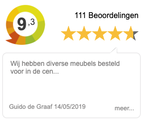 quapp reviews